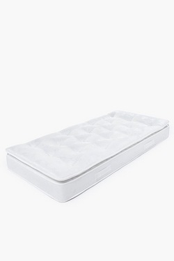Airsprung Pillowtop Mattress