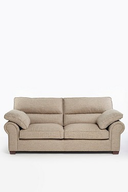 Perth Sofa Range