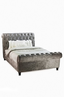 Castello Bed