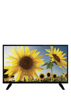 "Digihome 40"" Freeview HD Full HD LED TV"