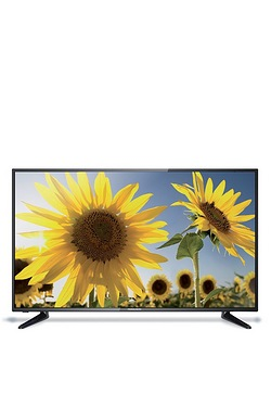 "Ferguson 50"" 4K Android Smart TV"