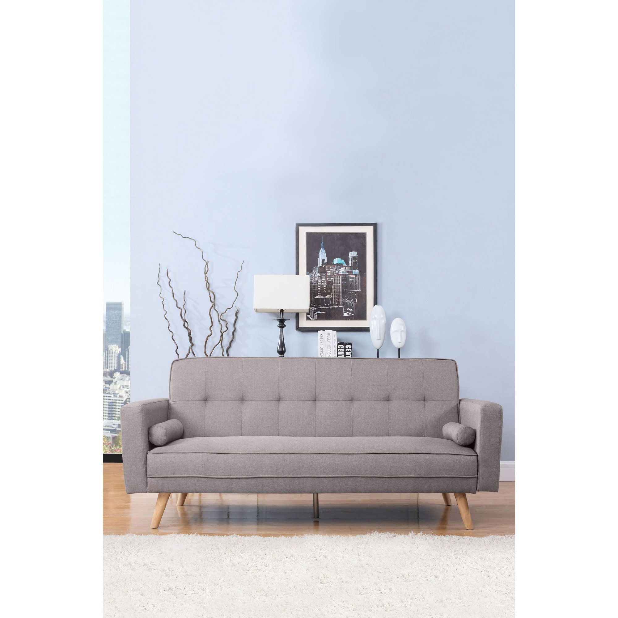 Image of Ethan Large Sofabed
