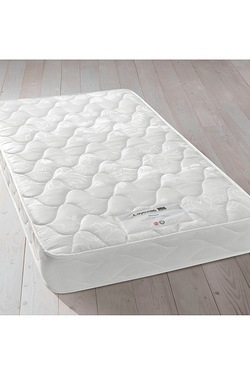 Bonnell Microquilt Mattress