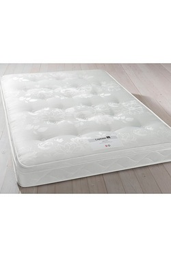 Bonnell Tuft Orthopedic Mattress
