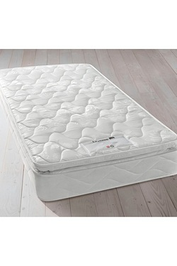 Bonnell Pillow Top Mattress