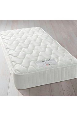 800 Pocket Microquilt Mattress
