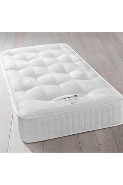 800 Tuft Orthopedic Mattress