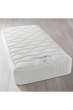 800 Pocket Memory Mattress