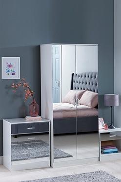 Bedroom Furniture Cheap Bedroom Furniture Sets Studio