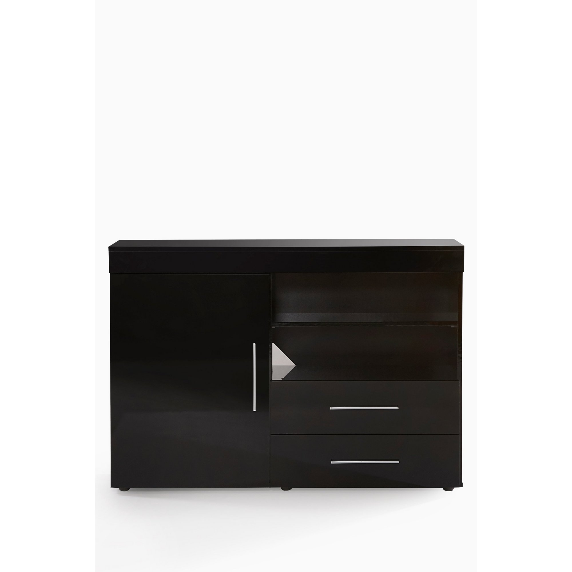 Image of Edgeware Small Sideboard