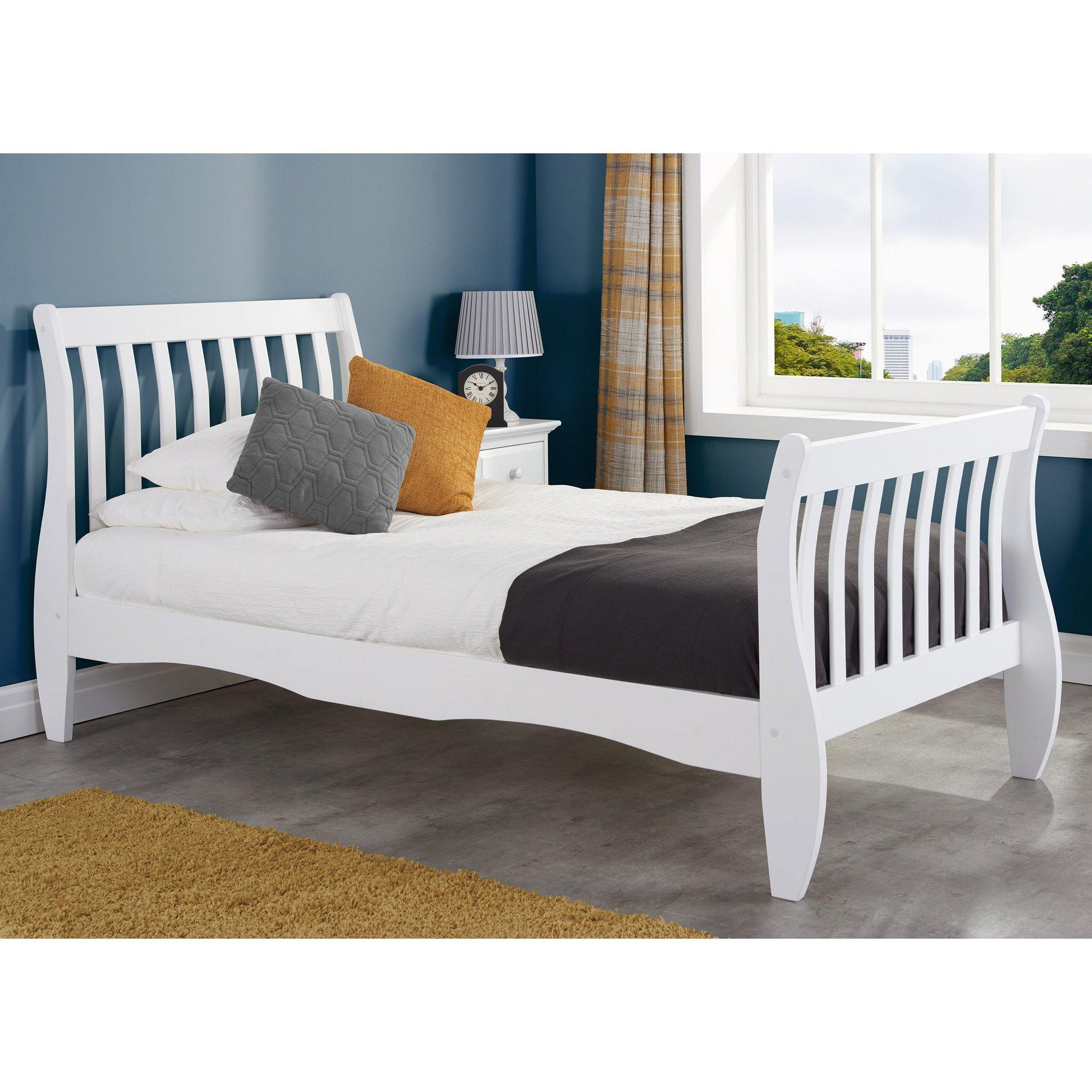 Image of Belford Bed