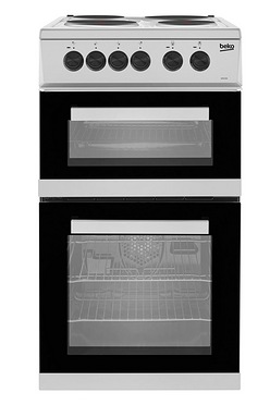 Cookers Amp Ovens Gas Amp Electric Cookers Studio