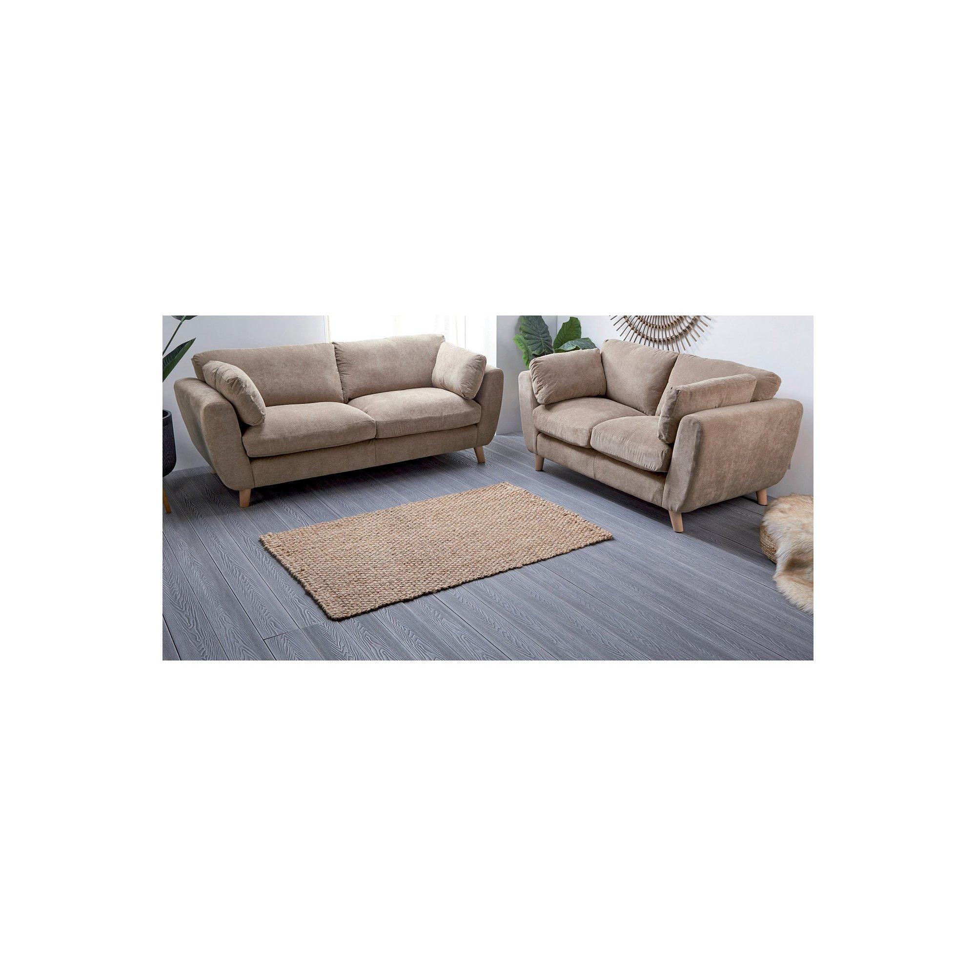 Image of Avon 3 + 2 Seater Sofa Offer