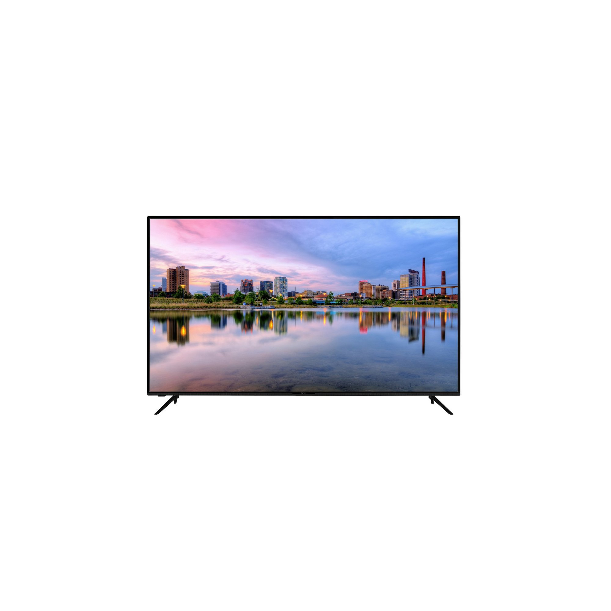 Image of Digihome 65 Inch 65292UHDHDR 4K Ultra HD Smart LED TV