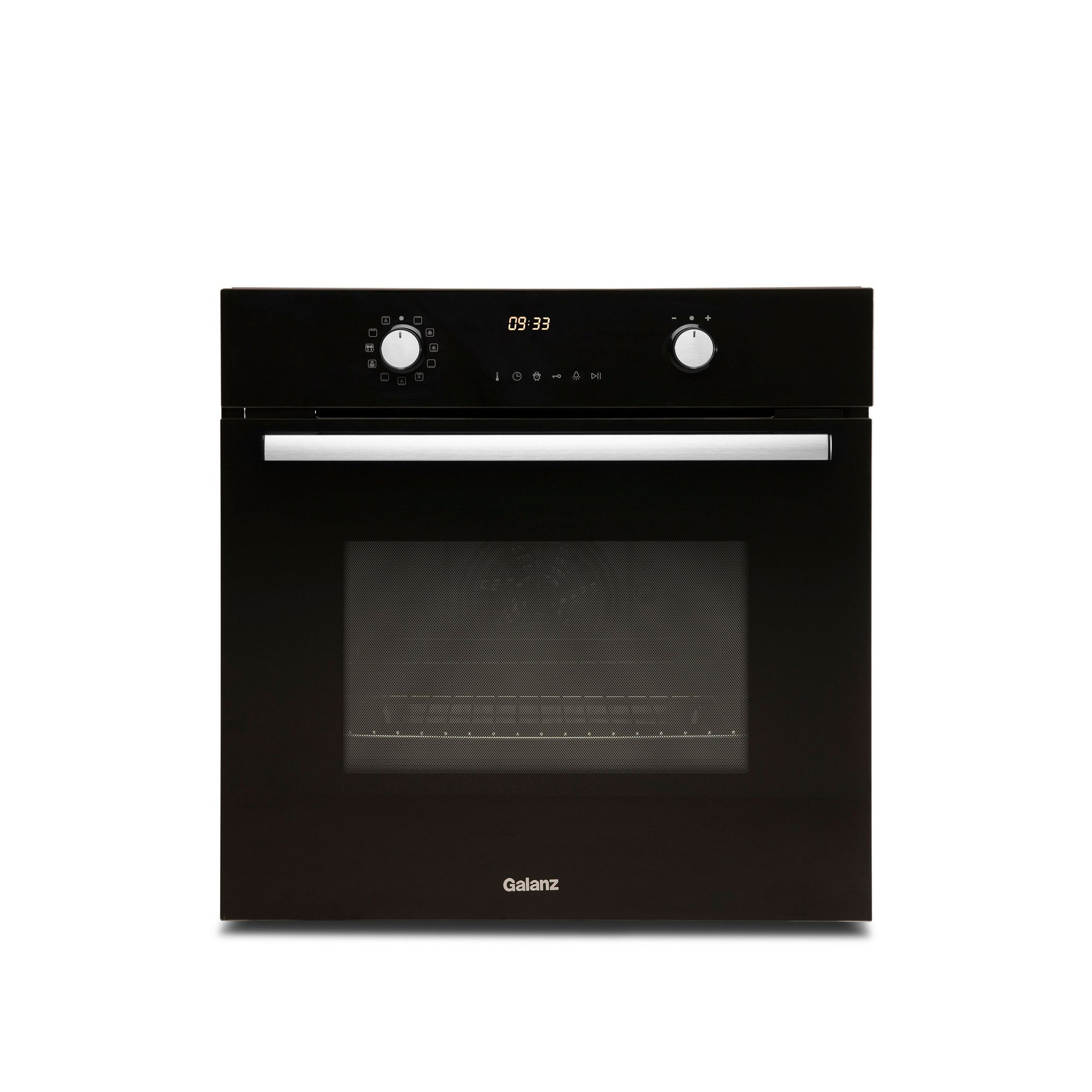 Image of Galanz 65L Built-In Electric Single Oven