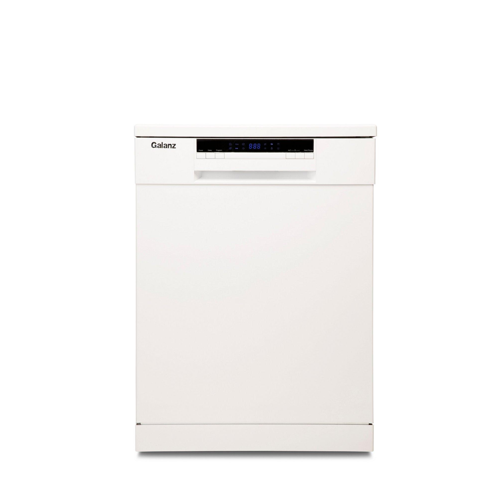 Image of Galanz 14 Place Setting Dishwasher