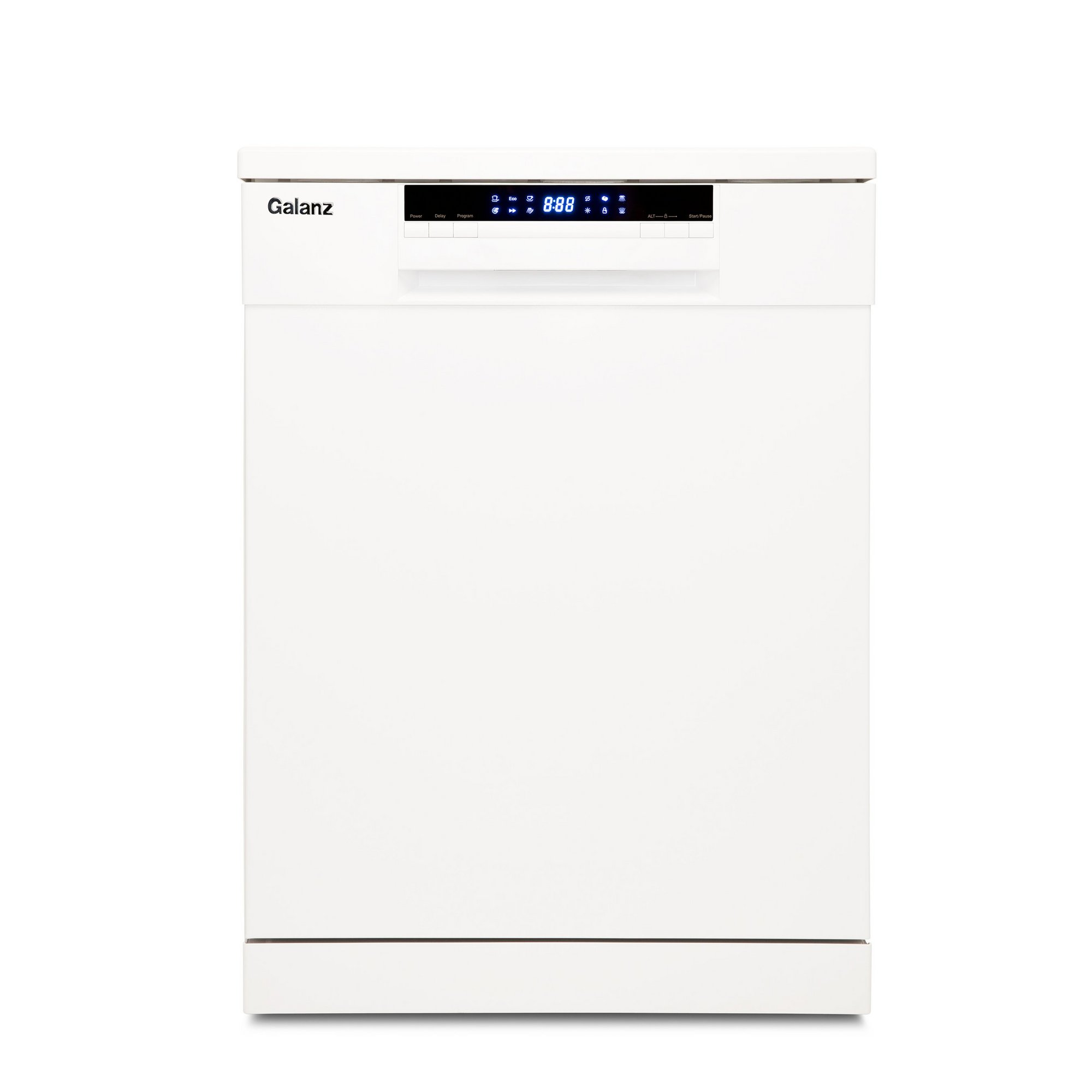 Image of Galanz 13 Place Setting Dishwasher