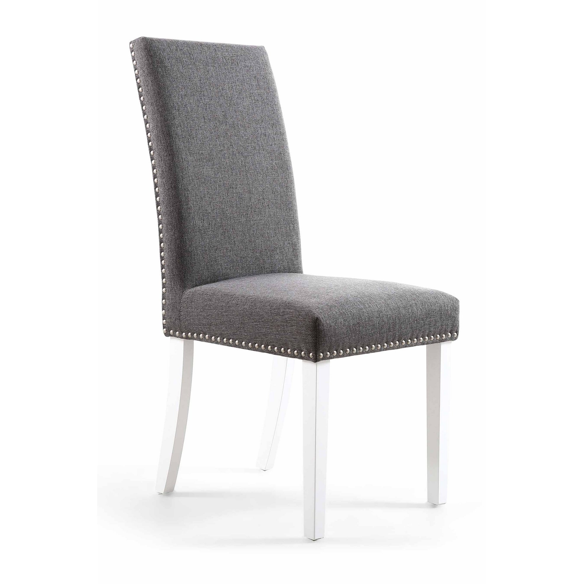 Image of Pair of Randall Chairs