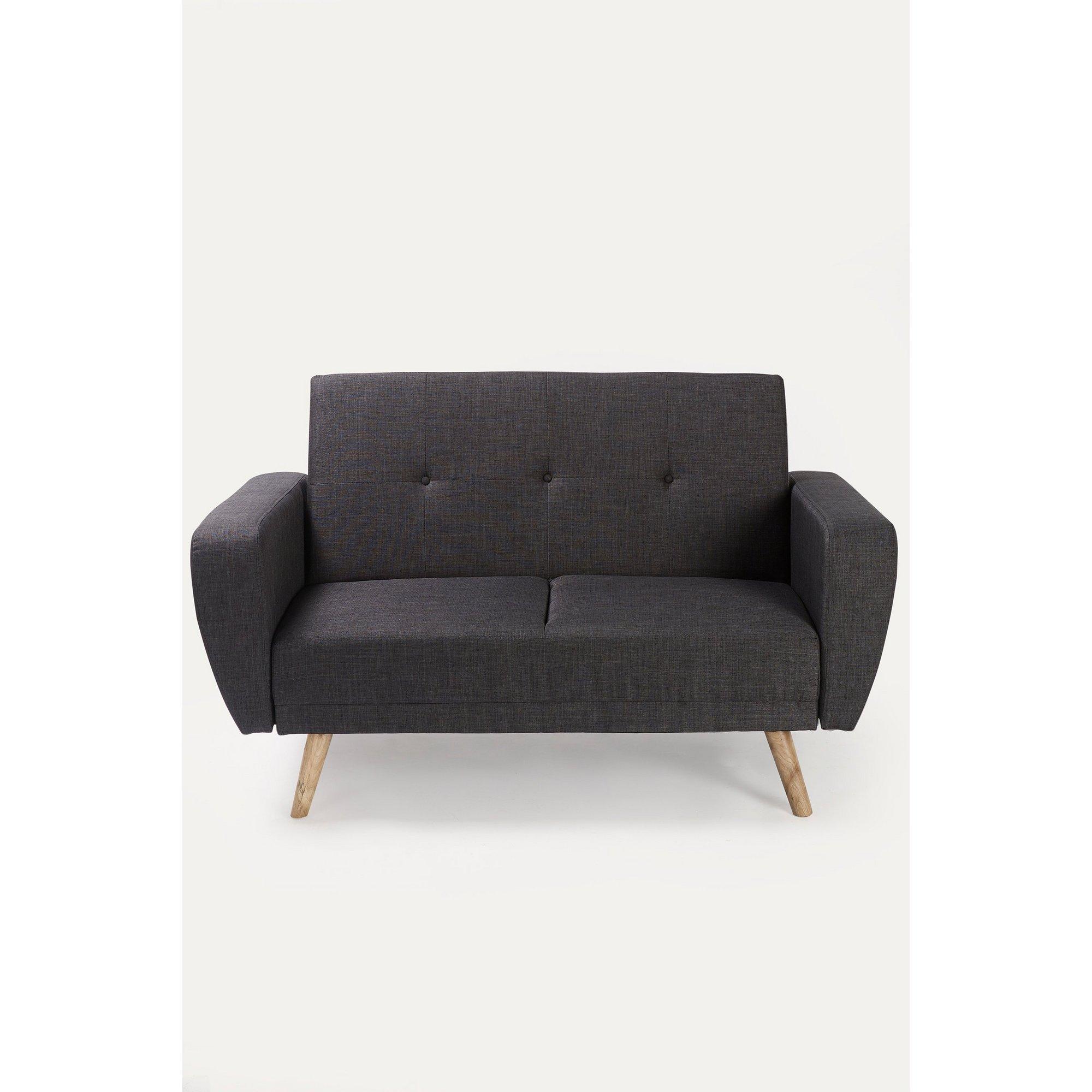 Image of Farrow Medium Sofa Bed
