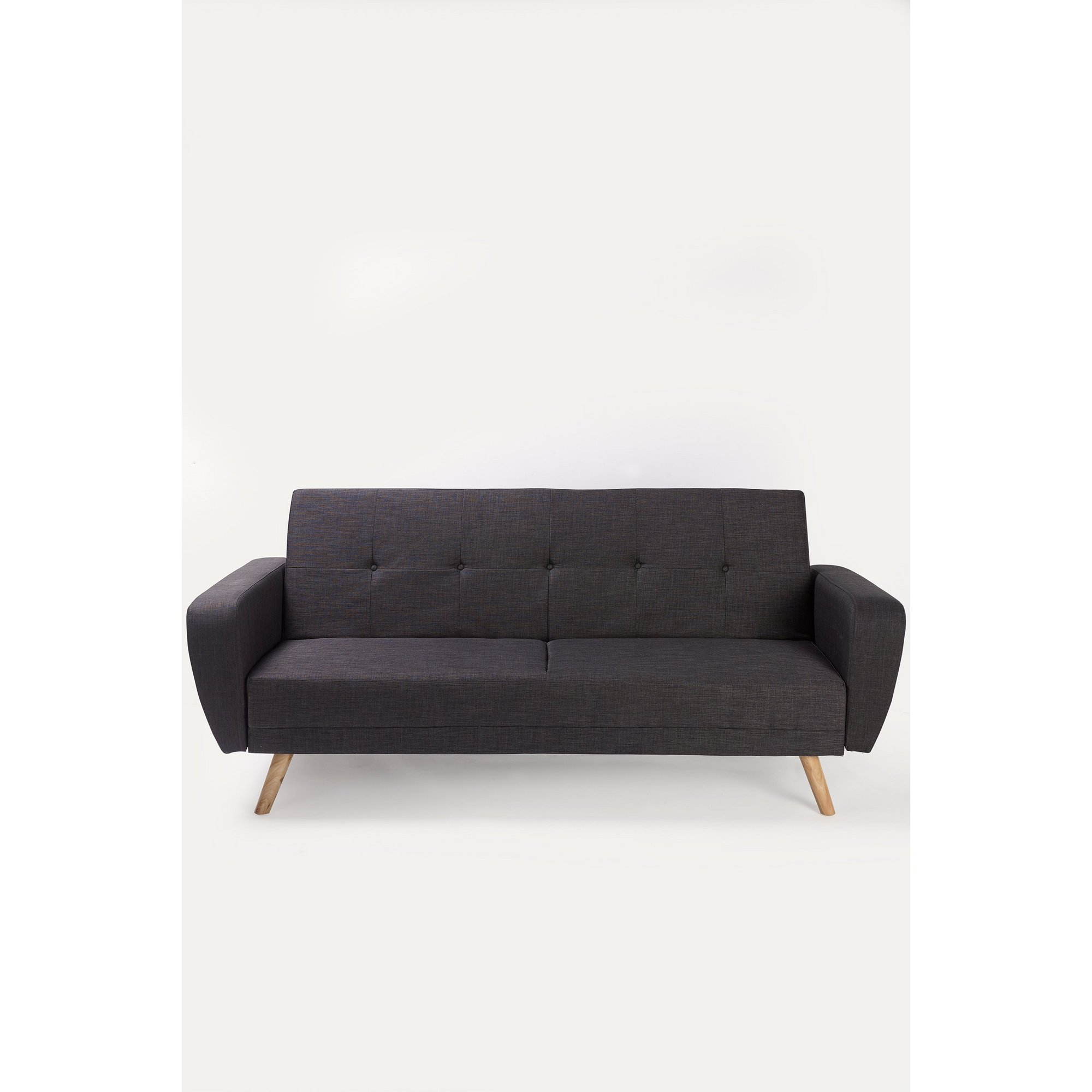 Image of Farrow Large Sofa Bed