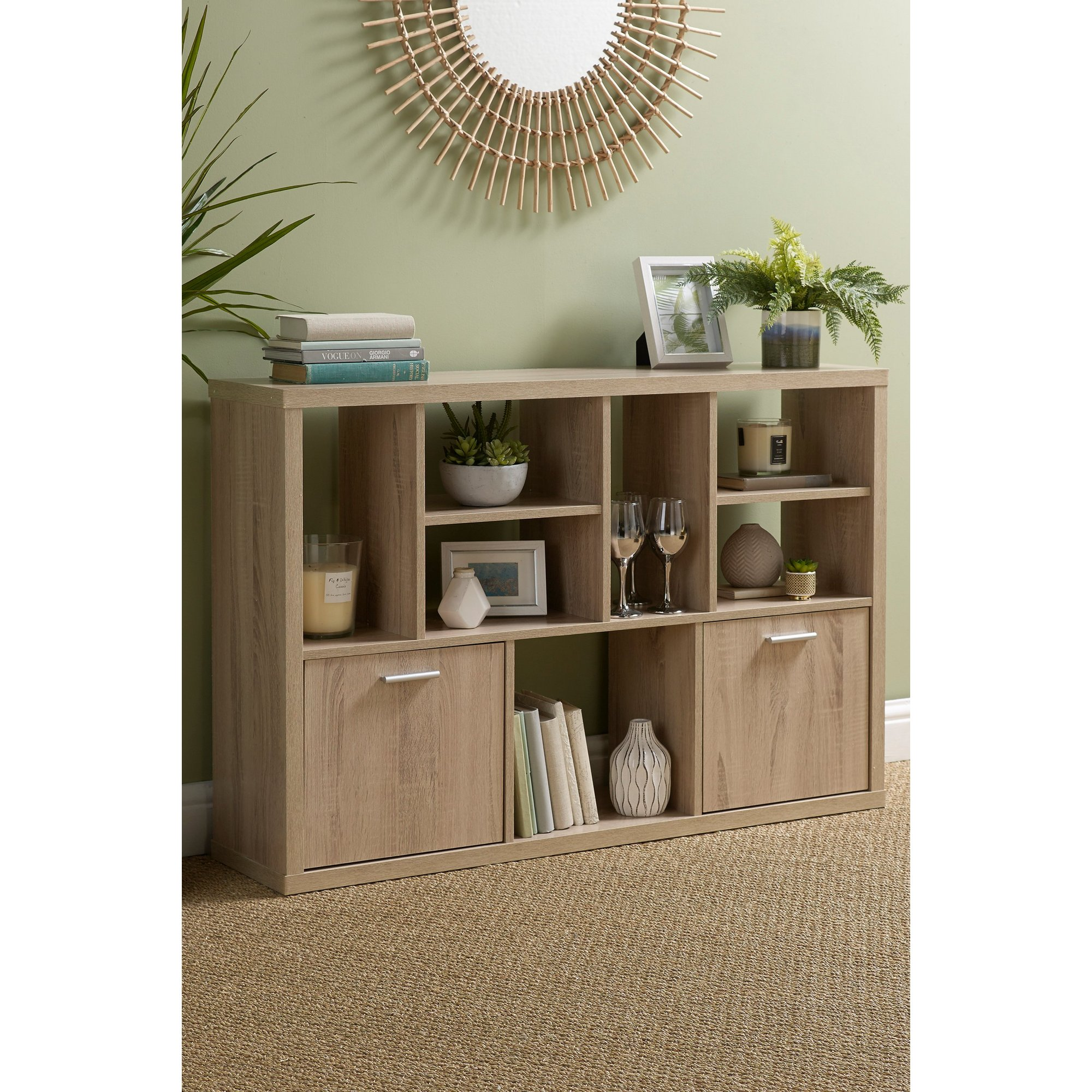 Image of Apollo Sideboard