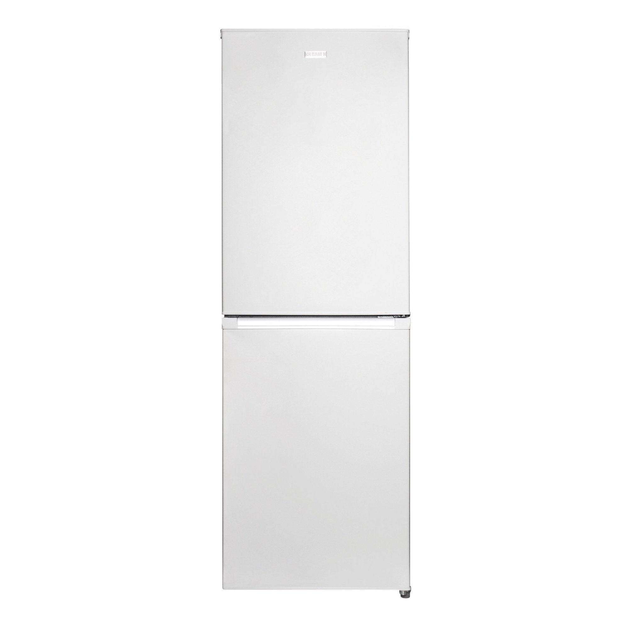 Image of Haden 50cm Frost Free Fridge Freezer
