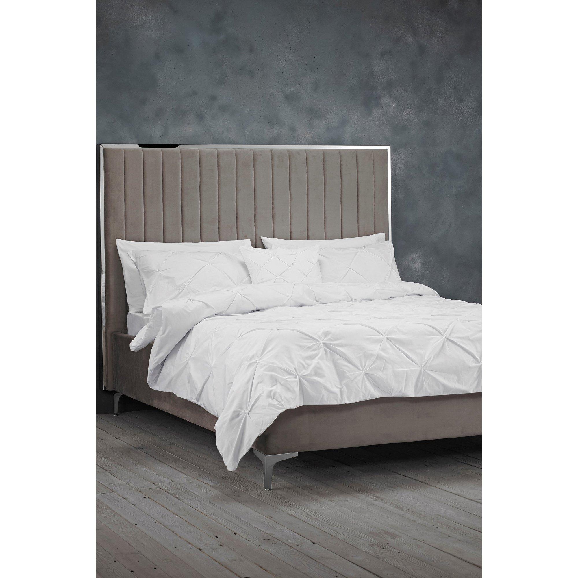 Image of Berkley Bed
