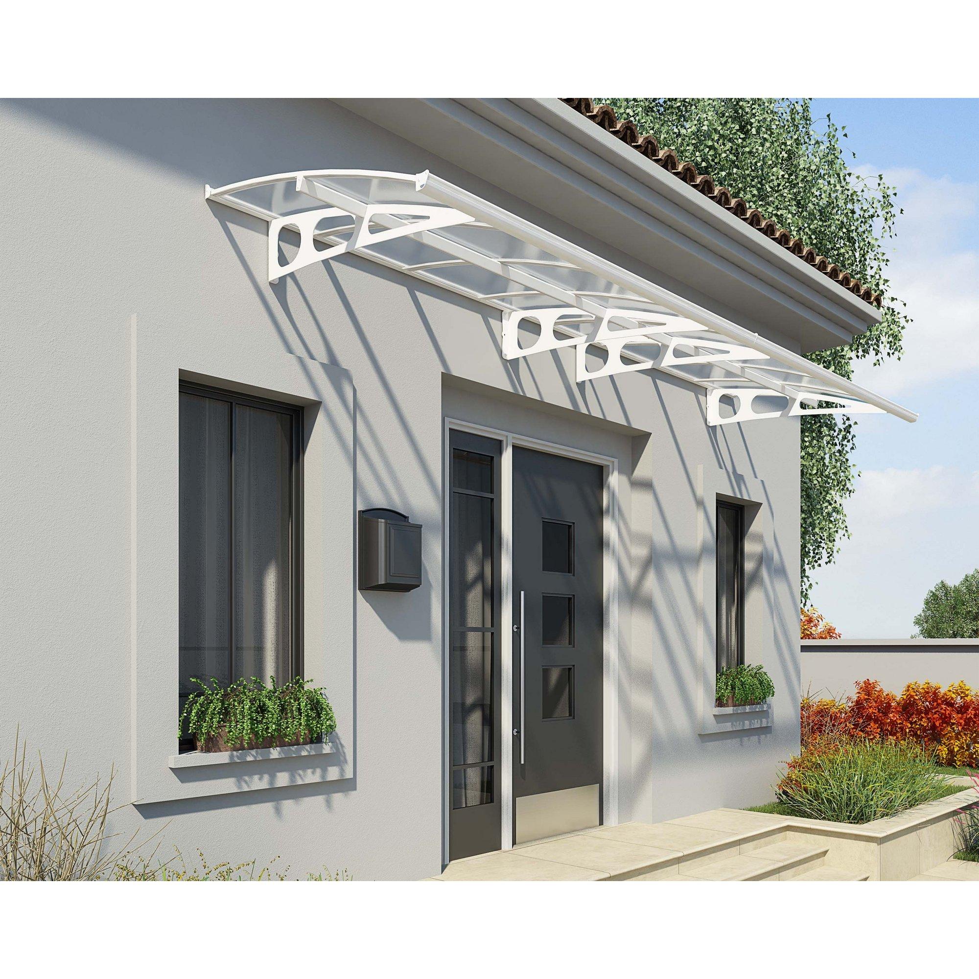 Image of Canopy Bordeaux 4.4m