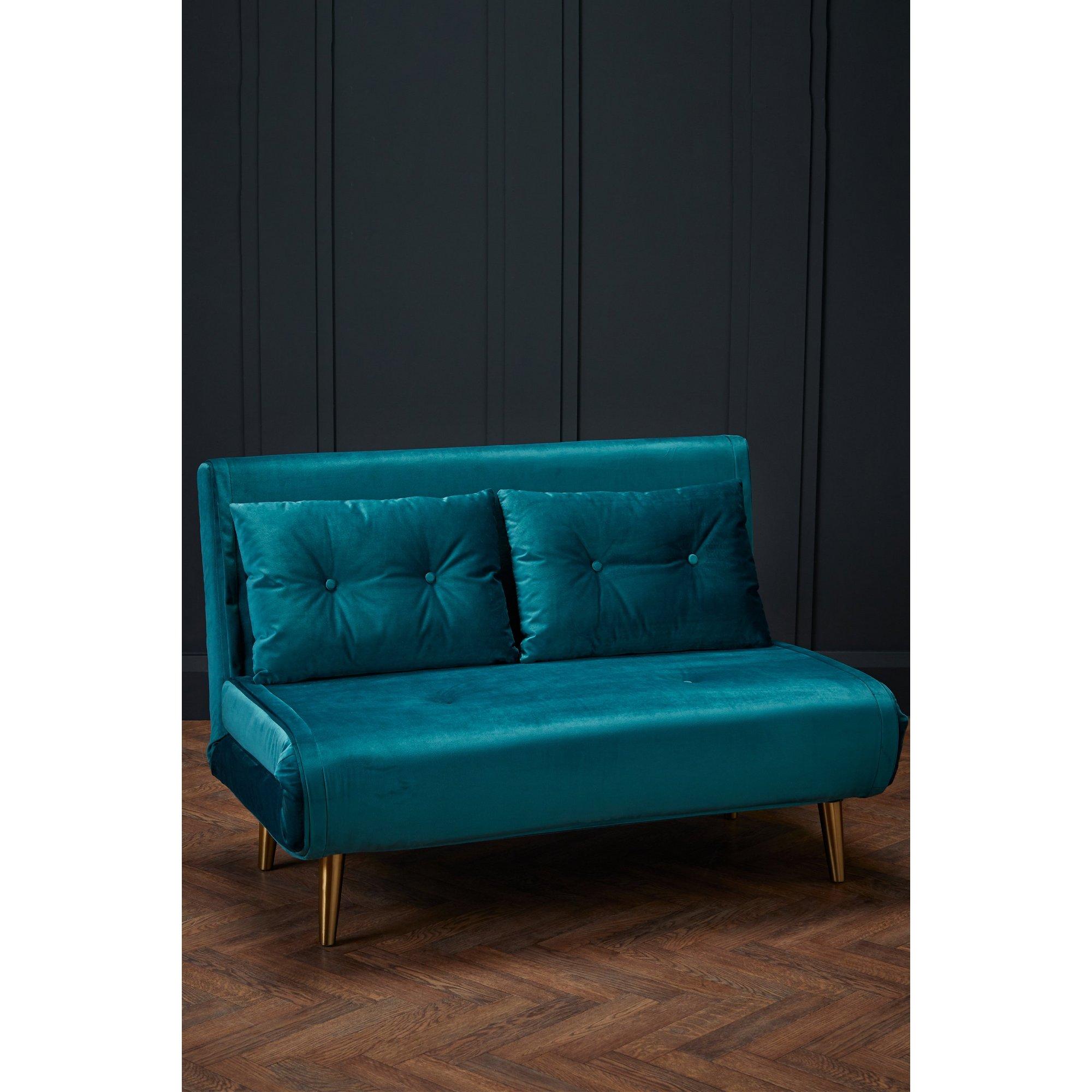 Image of Madison Sofa Bed