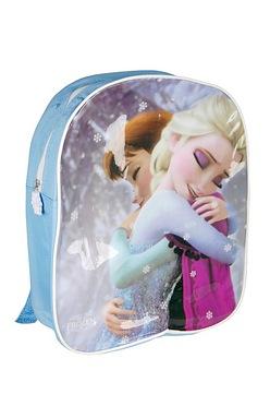 96c30edd292b7 Personalised Bags & Towels | Kids Personalised | Studio