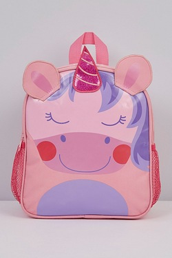 Personalised Character Backpack