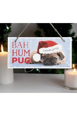 Personalised Christmas Gifts Free Personalisation Studio
