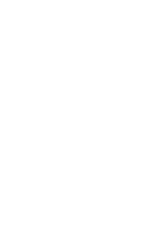 svart fløyelskjole