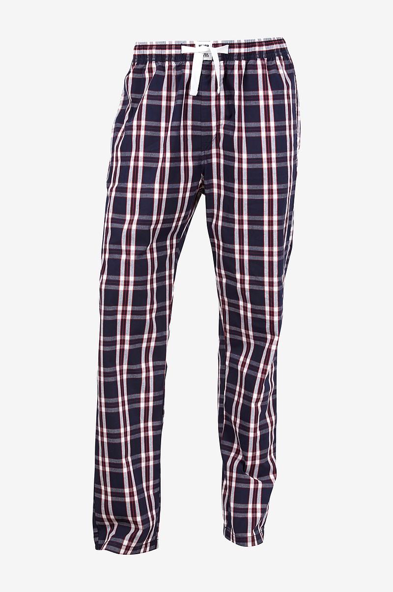 f676e4bb Ternet pyjamas