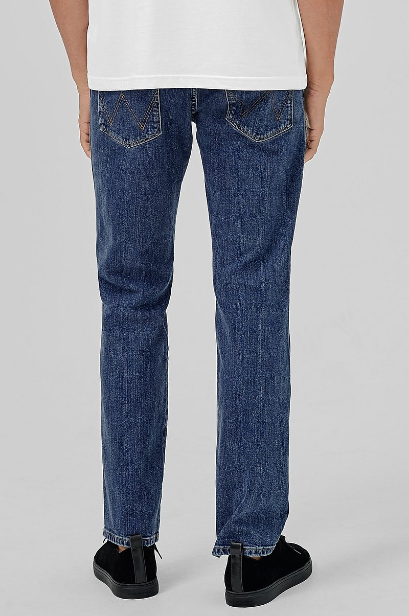 Jeans Arizona Stretch