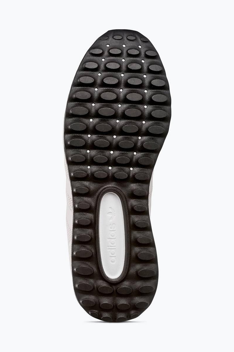 finest selection 04768 448ac Los Harmaa adidas kengät fi Angeles Naiset Originals Ellos OvwT5px7q