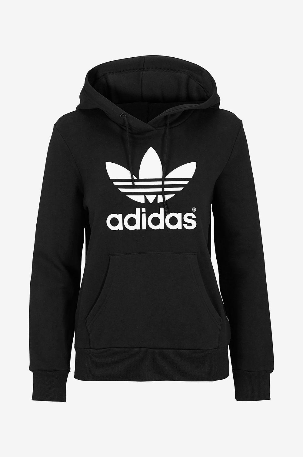 adidas dam hoodie