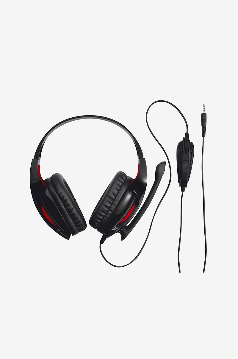 GXT 330 XL Endurance Headset