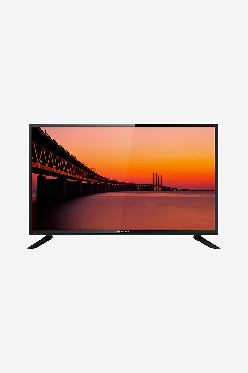 32 tommer led tv tilbud