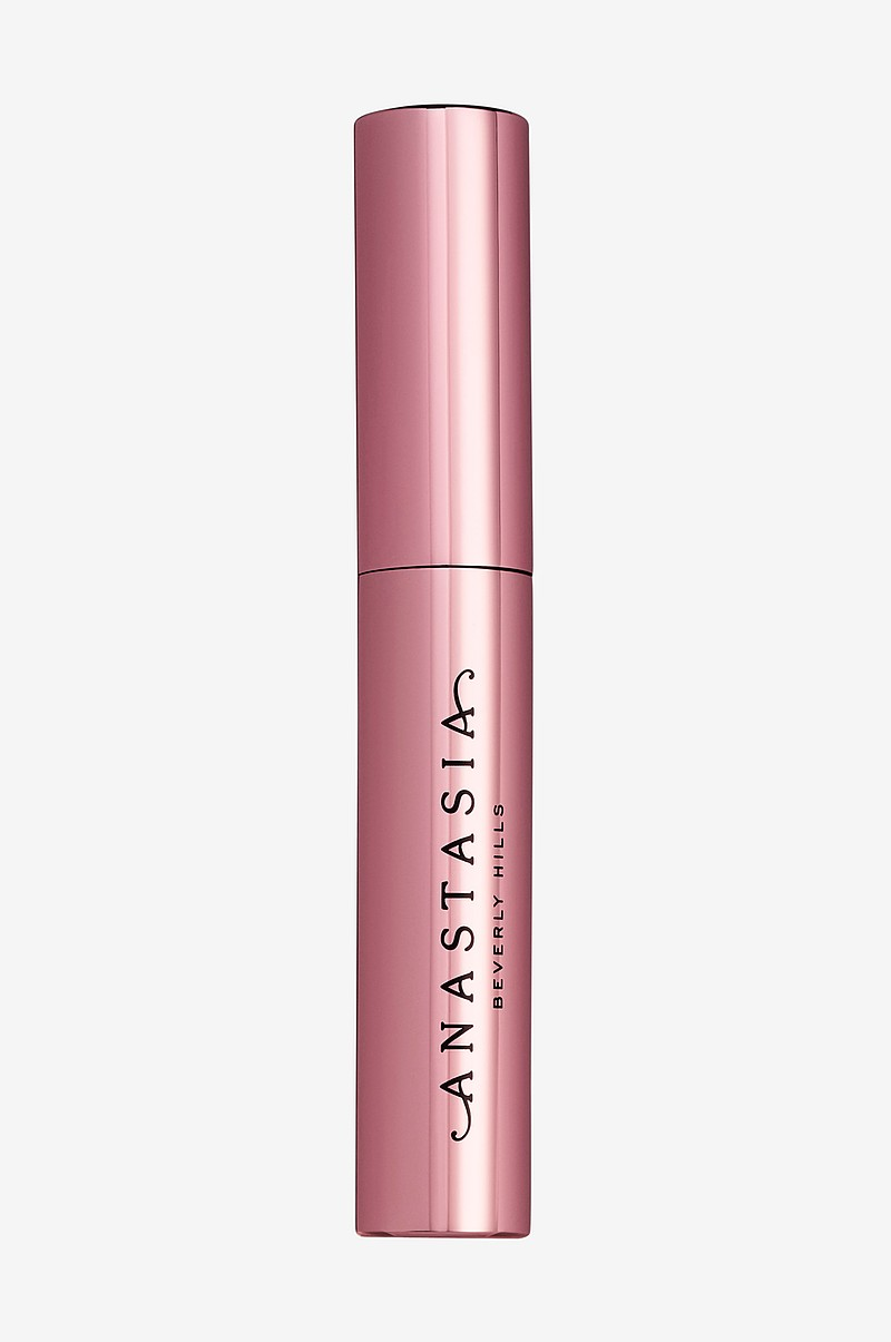 Brow Gel Clear