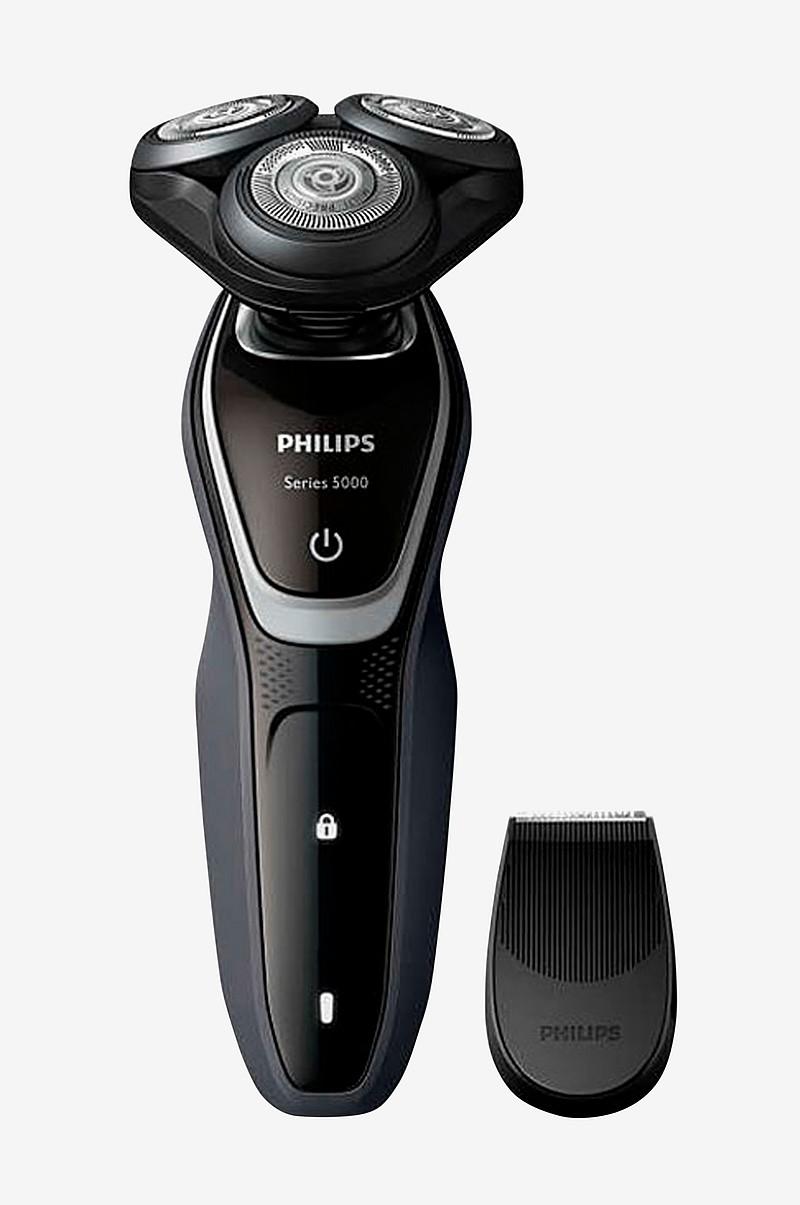Philips Barbermaskine S5110/06 - Herre - Ellos.dk