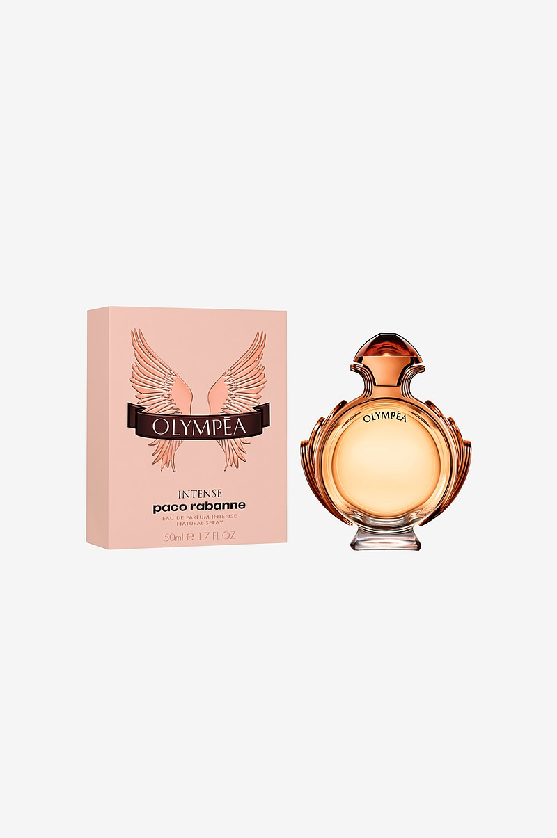 Olympea Intense Edp 50ml