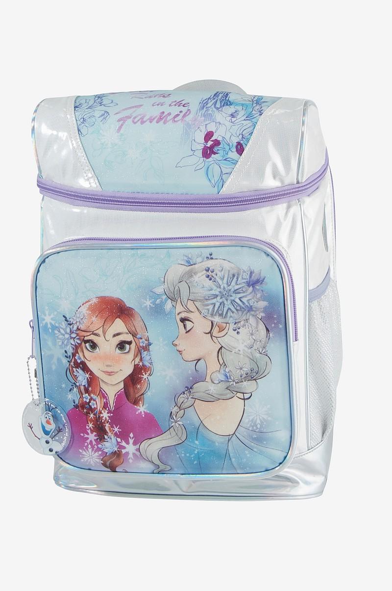 Disney Frozen Ryggsäck - Barn - Ellos.se 6dc2e4cc4a567