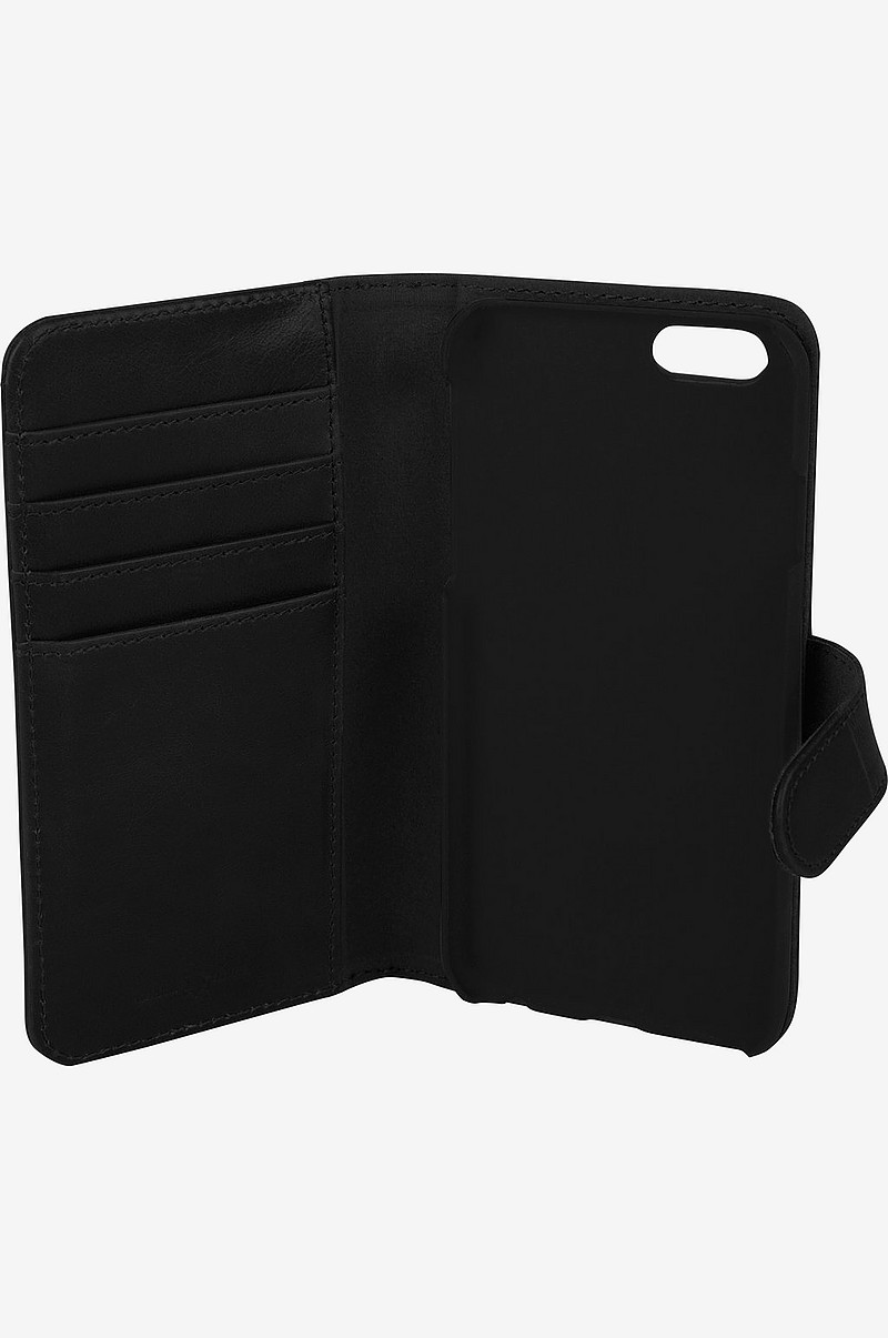 Wallet iPhone 6/6S
