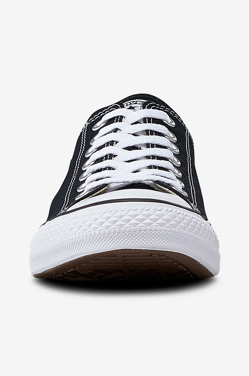 Sneakers All Star Low