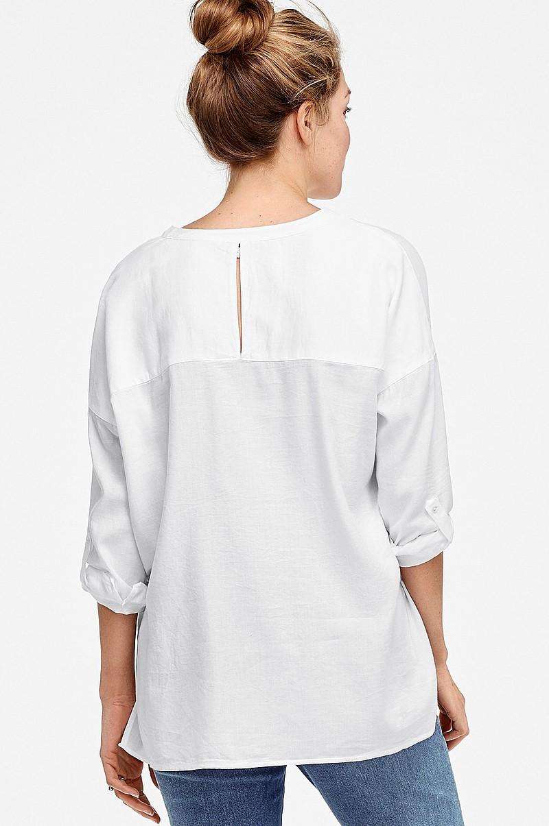 Kraglös skjorta. Kraglös skjorta. Kraglös skjorta. Previous Next. 1  2  3   4  5. Modellens längd är 178 cm och bär storlek 36 20dce09b5bac3