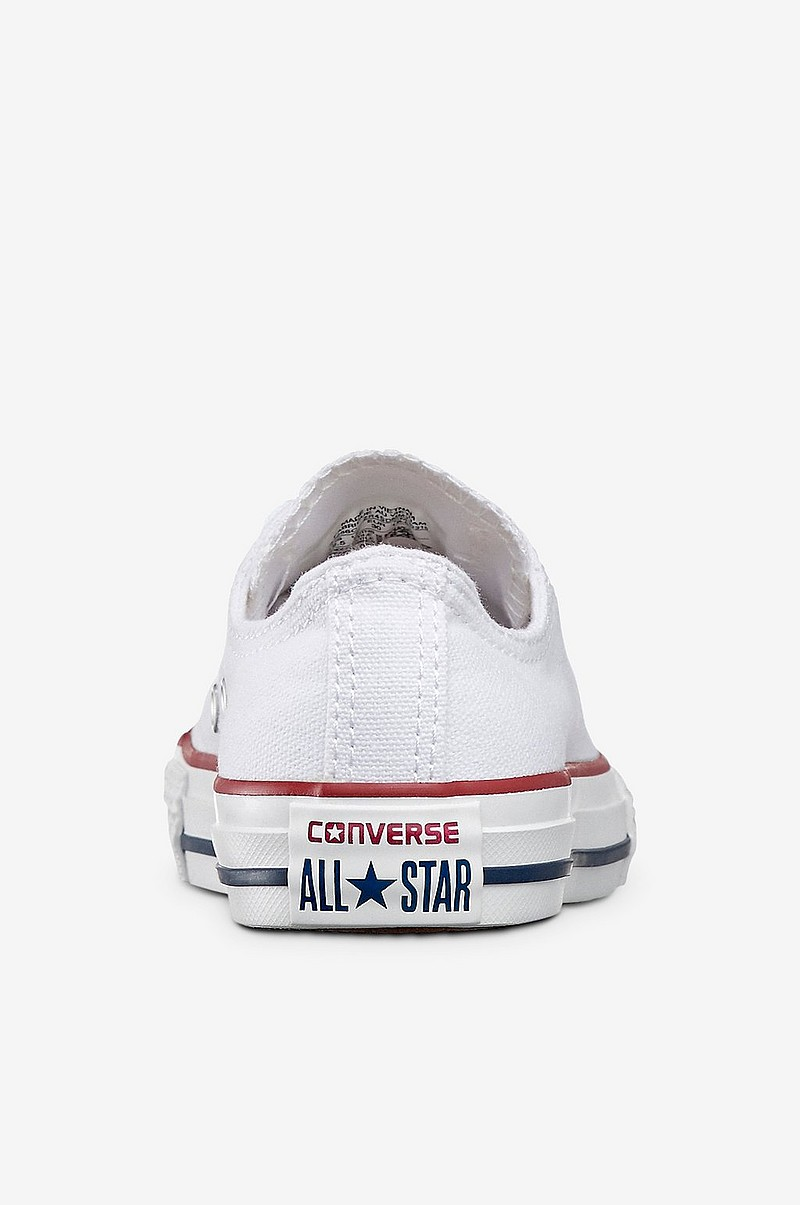 Sneakers All Star Canvas Ox