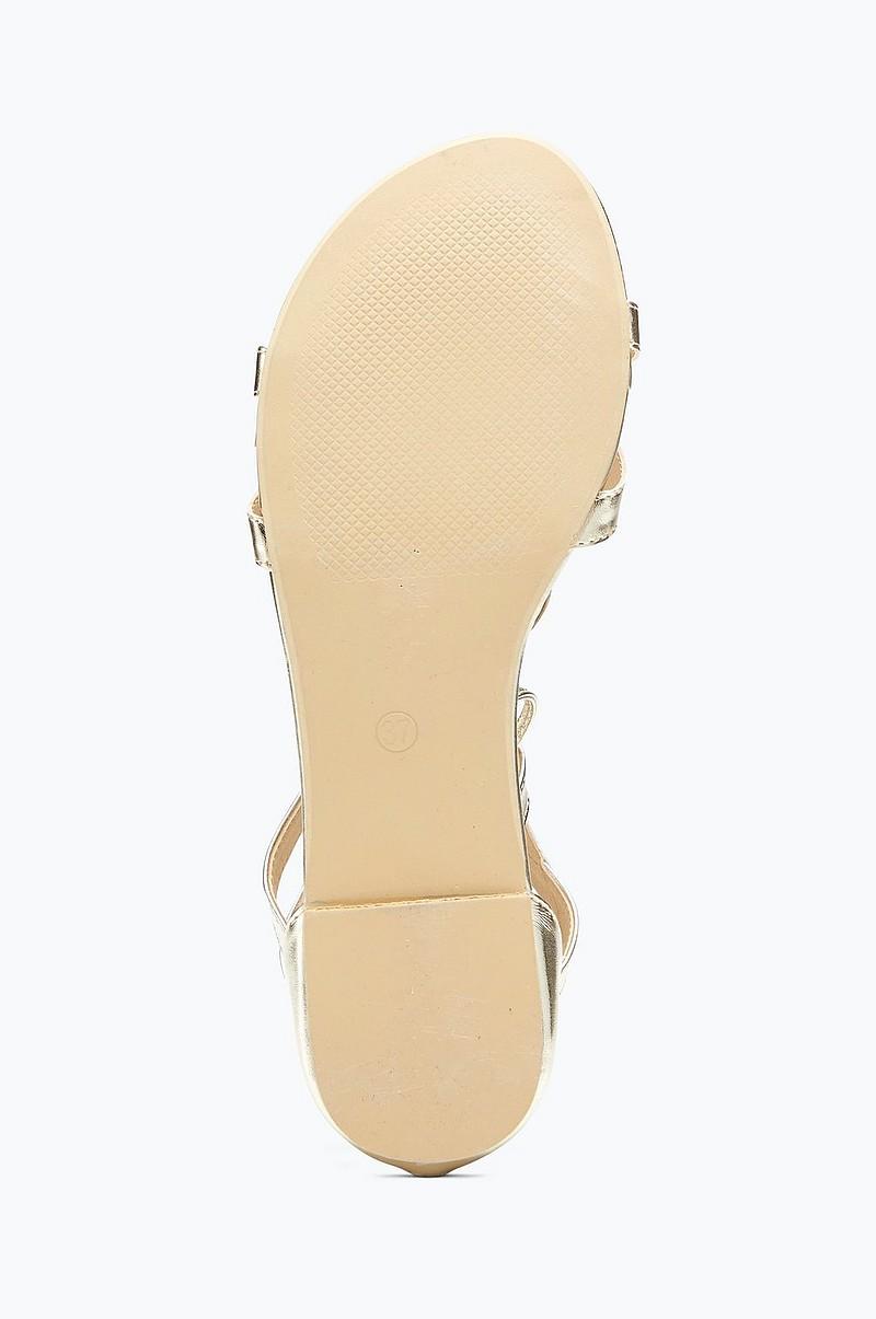 5c41814d451 Ellos Shoes Remsandal - Dam - Ellos.se