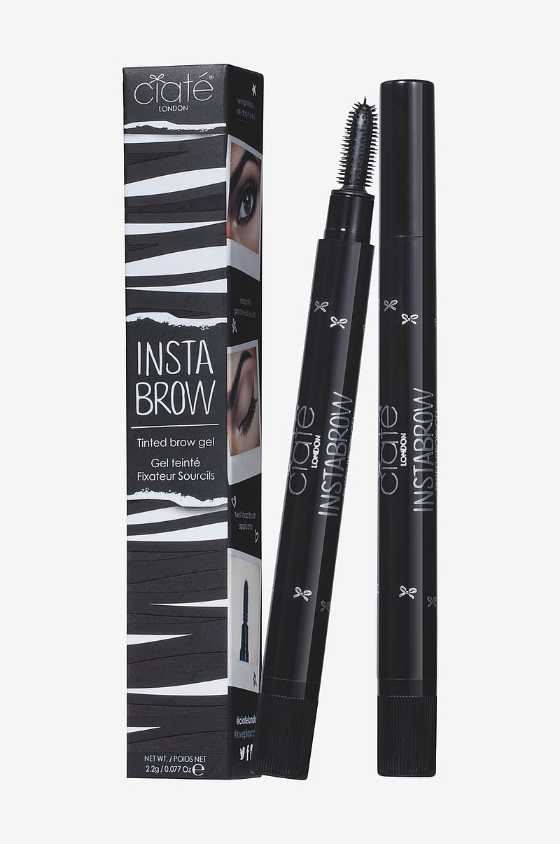 Instabrow Eye Brow Mascara   12 g