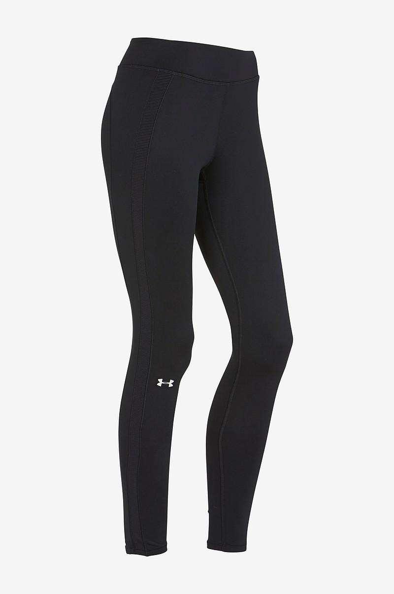 cheaper 5a8af 1f6e7 UA ColdGear® Legging -treenitrikoot
